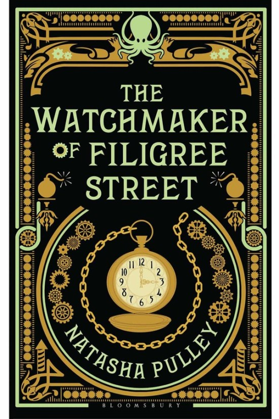 hero-portrait-the-watchmaker-of-filigree-street-cover