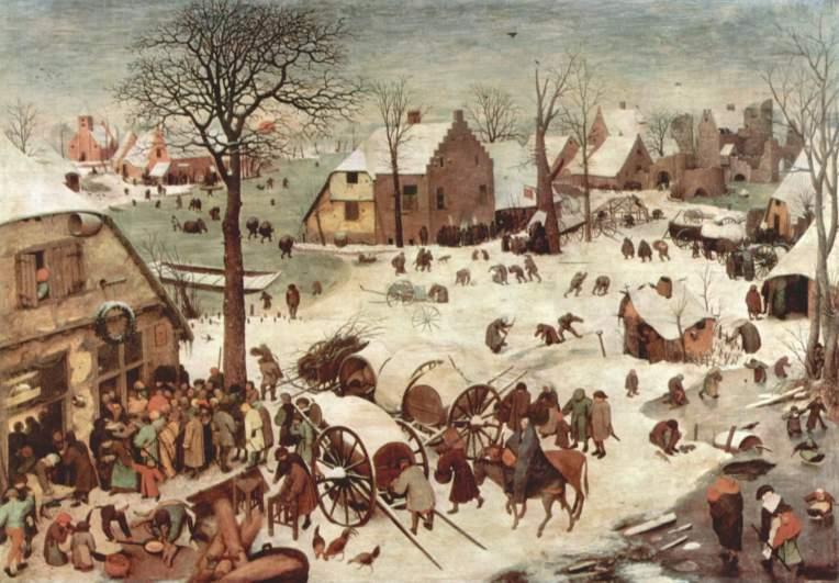 Pieter_Bruegel_d__Ä__087
