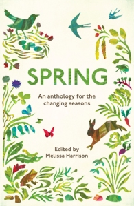 Spring cover.indd