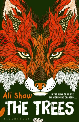 The-Trees-by-Ali-Shaw-front-cover-667x1024