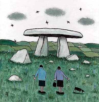 visiting-lanyon-quoit