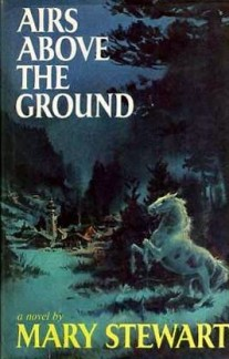 stewart-mary_airsabovetheground_hc