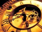 antique_mechanical_clock