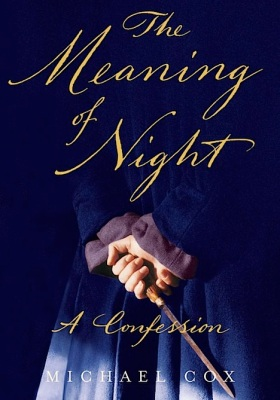 meaning-of-night