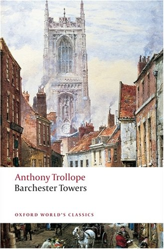 barchester-towers