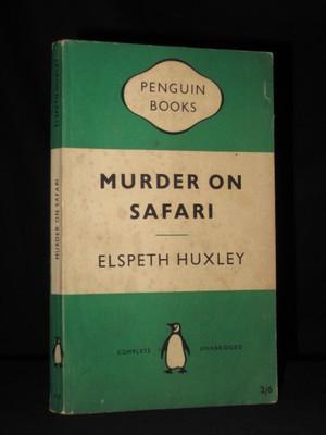 murder-safari-elspeth-huxley-1957_360_841d7dad2a7071d6ea9690e4c569c56f