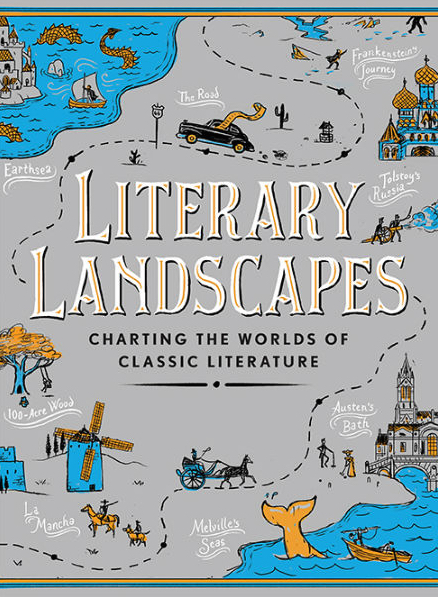 literary-landscapes-cover-copy-cropped